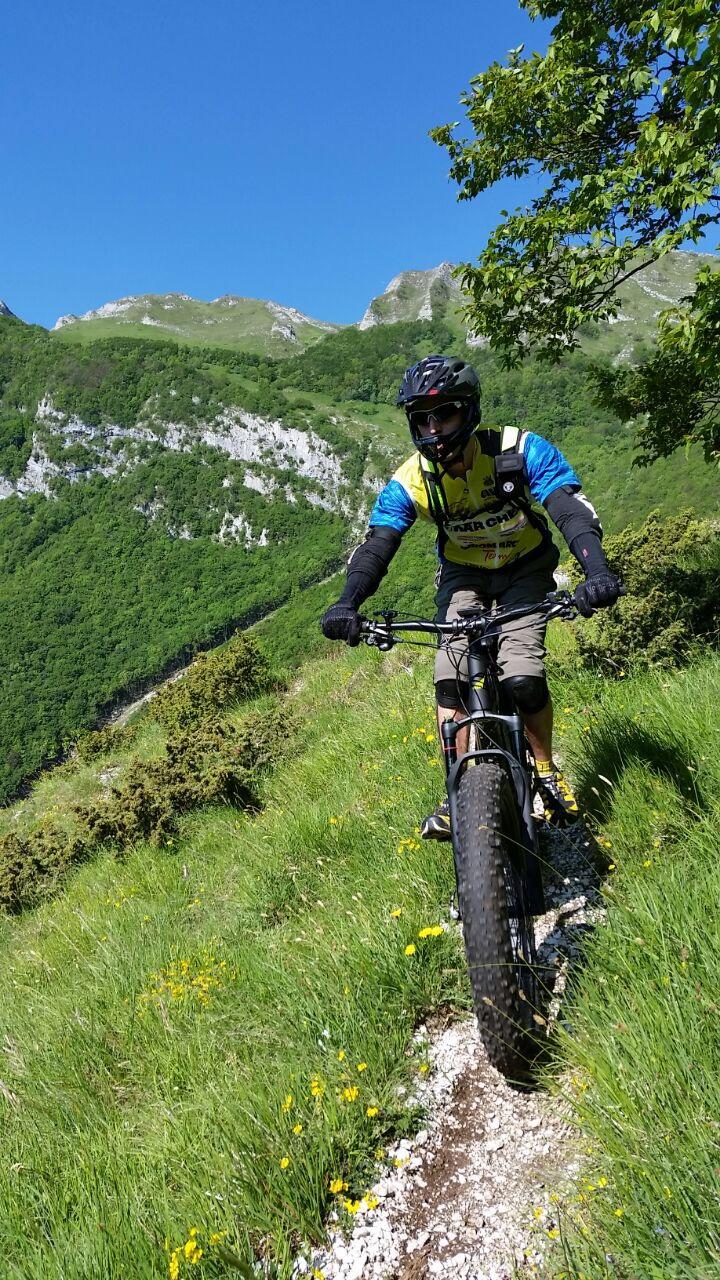 bike-sibillini