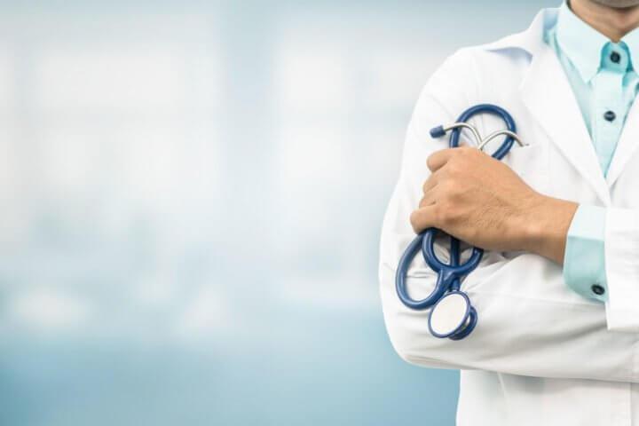 visite mediche - Terme di Sarnano