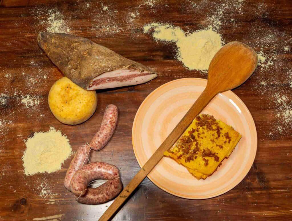 prodotti-tipici-sarnano