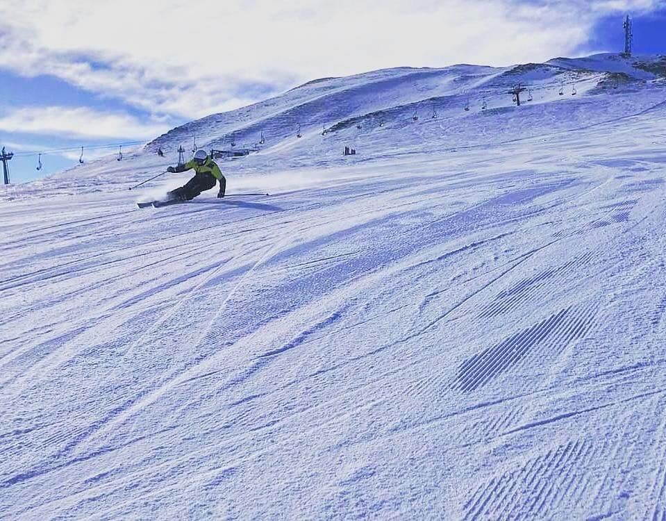 sciare-a-sarnano