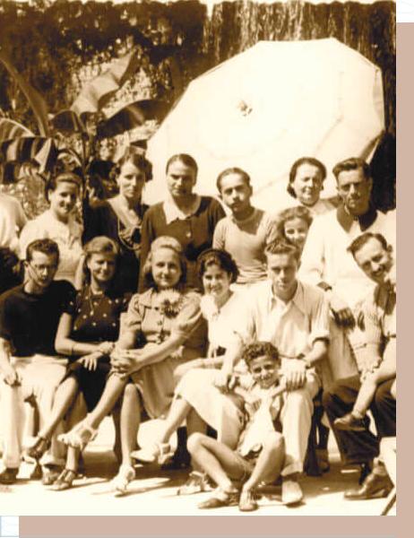 storia delle Terme di Sarnano