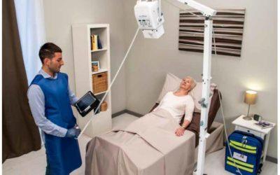Radiografie a domicilio e presso le Terme di Sarnano: sempre più vicini ai cittadini